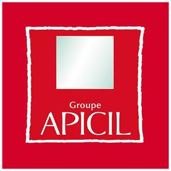 logo-apicil-assurance-pret