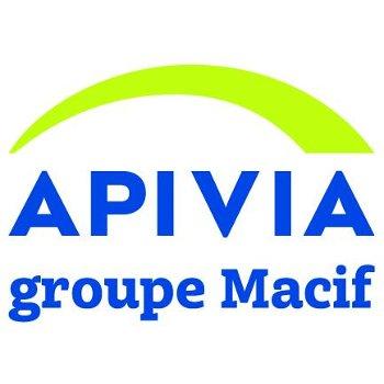 logo-apivia-macif-mutuelle-santé