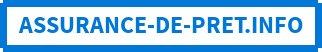 assurance-de-pret.info Logo