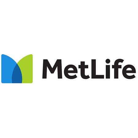 logo-metlife-mutuelle-sante