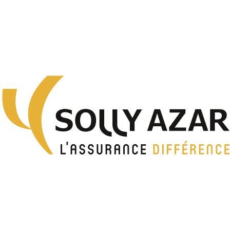 sollyazar-assurance-credit-assurance-pret