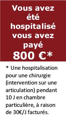 mutuelle-hospitalisation-seniors