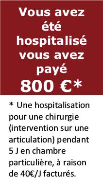 mutuelle-sante-junior-hospitalisation